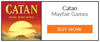 Catan - Buy Now