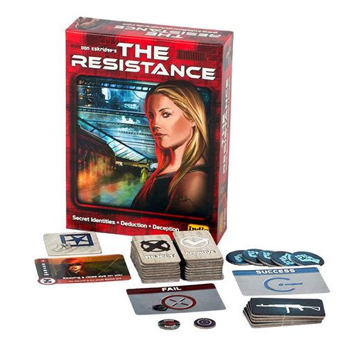 The-Resistance-3rd-Edition