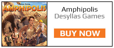 Buy Amphilopis Board Game