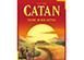 Catan-Top-20