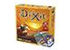 Dixit-Top-20