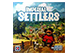Imperial-Settlers-Top-20