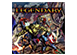 Legendary-Marvel-top-20