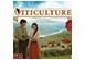 Viticulture-Top-20