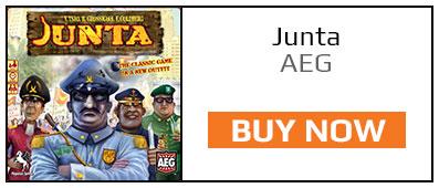 Buy Junta Board Game