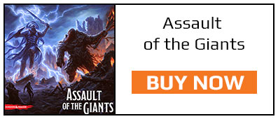 Buy Assault of the Giants Board Game