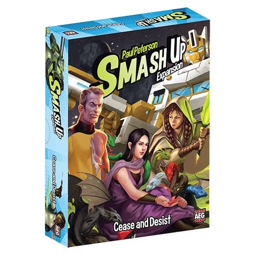 Smash-Up-Cease-and-Desist