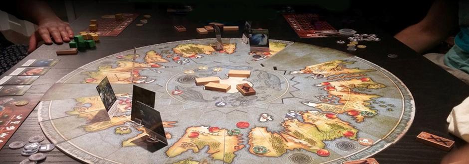 Vikingar: Q&A with Jackbro