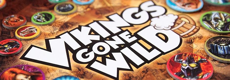 Vikings_Gone_Wild