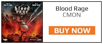 Buy Blood Rage Board Game