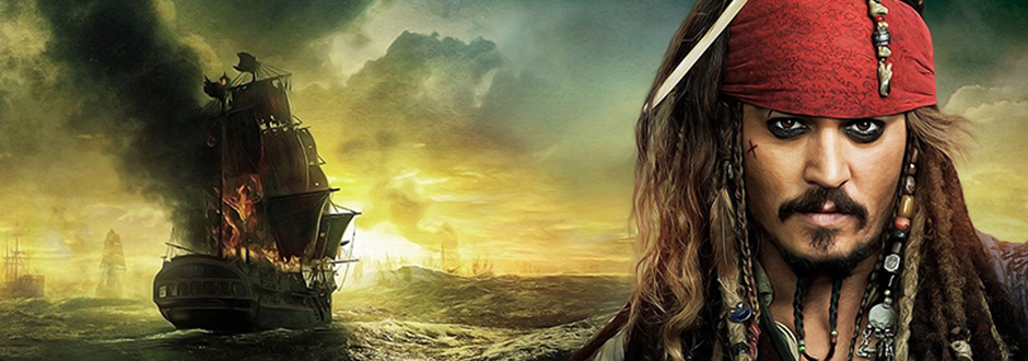 Pirates_Of_The1