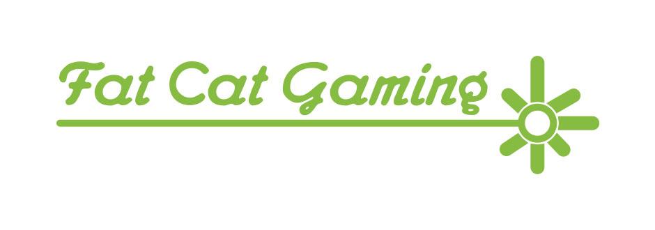Pimp my Game – Fat Cat Gaming Q&A