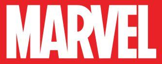 Marvel Brand