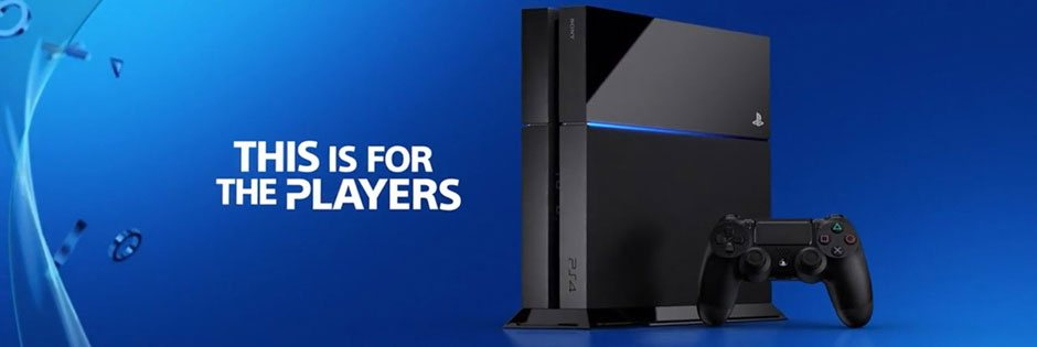 PlayStation NEO rumours increase following 'confirmation'