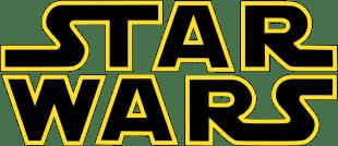 Star Wars brand