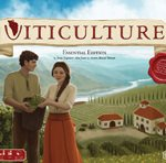 Viticulture top 20