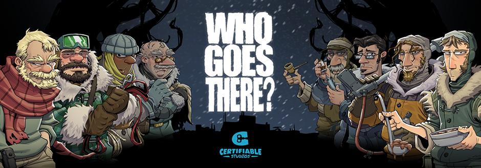 Certifiable Studios Q&A