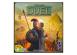 7-Wonders-Duel-top-100