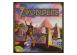 7-Wonders-top-100