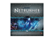 Android-Netrunner-top-100