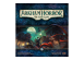 Arkham-Horror-The-Card-Game-top-100