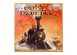 Colt-Express-editors-top-20