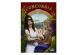 Concordia-top-100