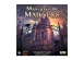 Mansions-of-Madness-Second-Edition-editors-top-20