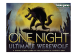One-Night-Ultimate-Werwolf-editors-top-20