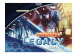Pandemic-Legacy-Blue-editors-top-20