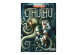Pandemic-Reign-of-Cthulhu-editors-top-20