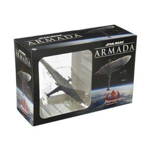 Star Wars: Armada - Profundity