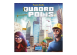 Quadropolis-editors-top-20