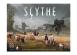 Scythe-top-100