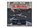 Star-Wars-X-Wing-Miniature-Game-top-100