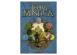 Terra-Mystica-top-100