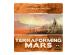 Terraforming-Mars-top-100