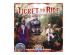 Ticket-To-Ride-Africa-editors-top-20