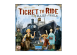 Ticket-To-Ride-Rails-Sails-editors-top-20