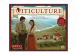 Viticulture-Essential-Edition-top-100