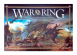 War-of-the-Ring-First-Edition-top-100