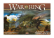 War-of-the-Ring-Second-Edition-top-100