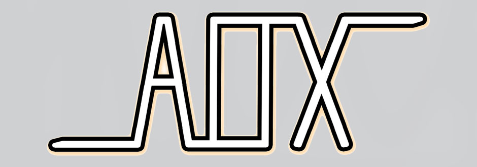 AOX Board Game Preview