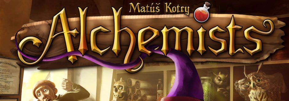 Alchemists-Board-Game-Review