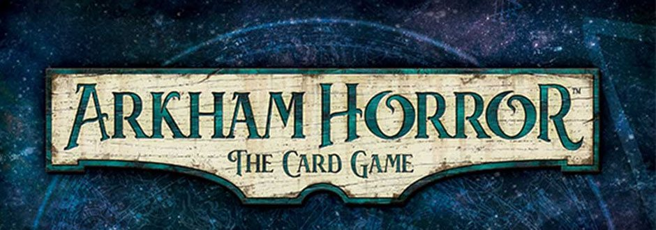Arkham-Horror-The-Card-Game-Review-blog
