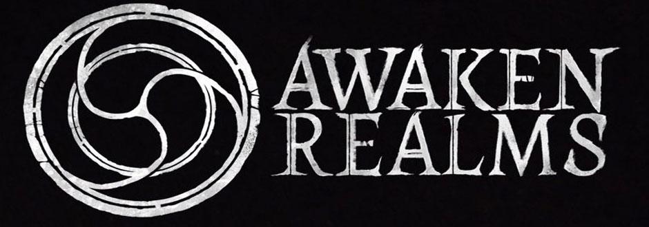 Awaken Realms – A Q&A with Marcin Świerkot