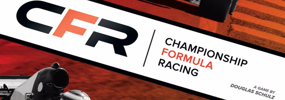 Championship Formula Racing Review