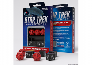 Command-Red-Custom-Dice-Star-Trek-Adventures-Accessories