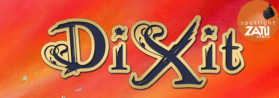 Dixit: What the gamers are saying