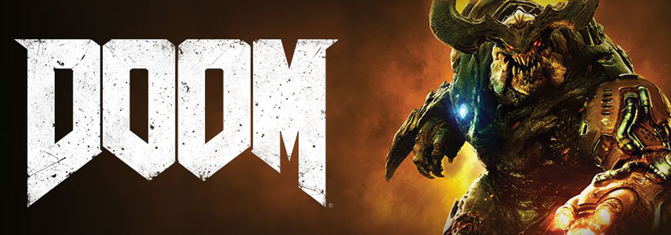 Doom Board Game Review